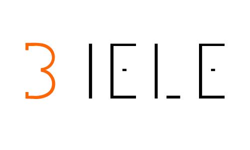 BIELEvisual